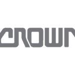 wozek magazynowy crown